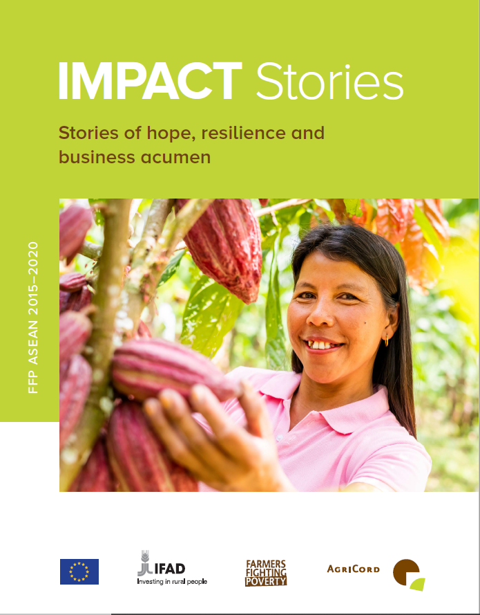 Download Impact Stories PDF